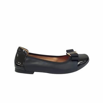 BTN0024 Everbest Women Shoes - Best Seller Comfortable All Day Wear Ballet Flats