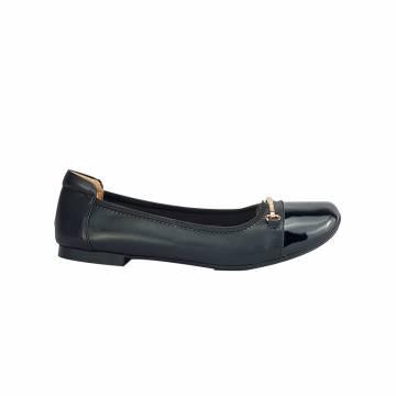 EBS0038 Everbest Women's Shoes  Comfortable Ballet Flat