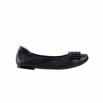 EBS0039 Everbest Women Shoes - Best Seller Round Toe Ballet Flat