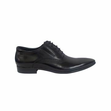 QF1003 Everbest Men Shoes -   Pointed Toe Classy Formal Men Oxford Shoes