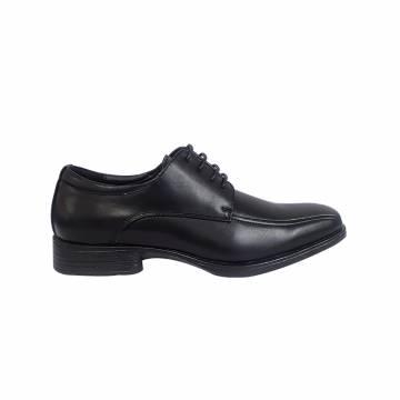 BS1044 Everbest Men Shoes -  Men's Lace up Formal Shoes
