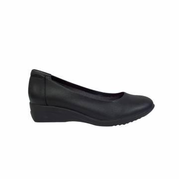 BJ5048 Everbest Women Shoes -  Ladies Classic Platform Pump Shoes