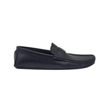 JH6001 Everbest Men Shoes -  Casual All day Wear Moccasin Shoes