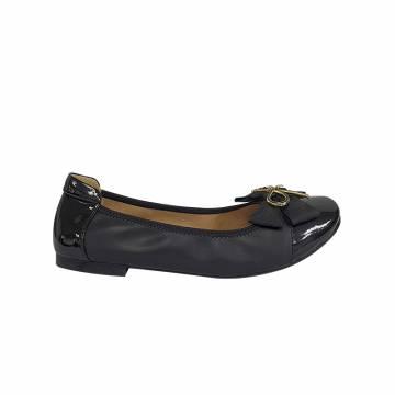 BTN0032 - Everbest Women Shoes - Best Seller Comfortable All Day Wear Ballet Flats