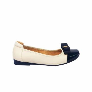 BTN0036 Everbest Women Shoes - Best Seller Comfortable All Day Wear Ballet Flats
